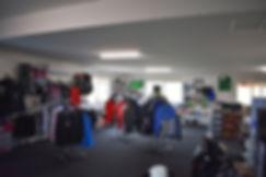 Bag Corner.JPG