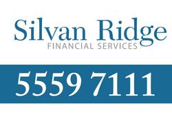 Silvan Ridge