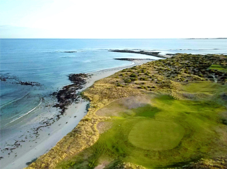 15th-Golf-Aus-Drone_edited_edited