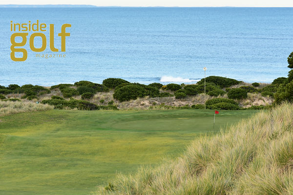14th Inside Golf.jpg