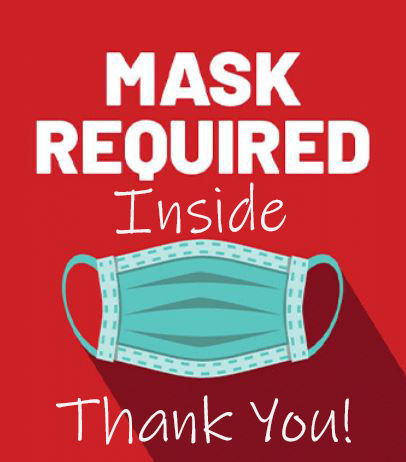 Mask Required.JPG