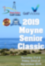 Moyne Senior Classic 2019.png