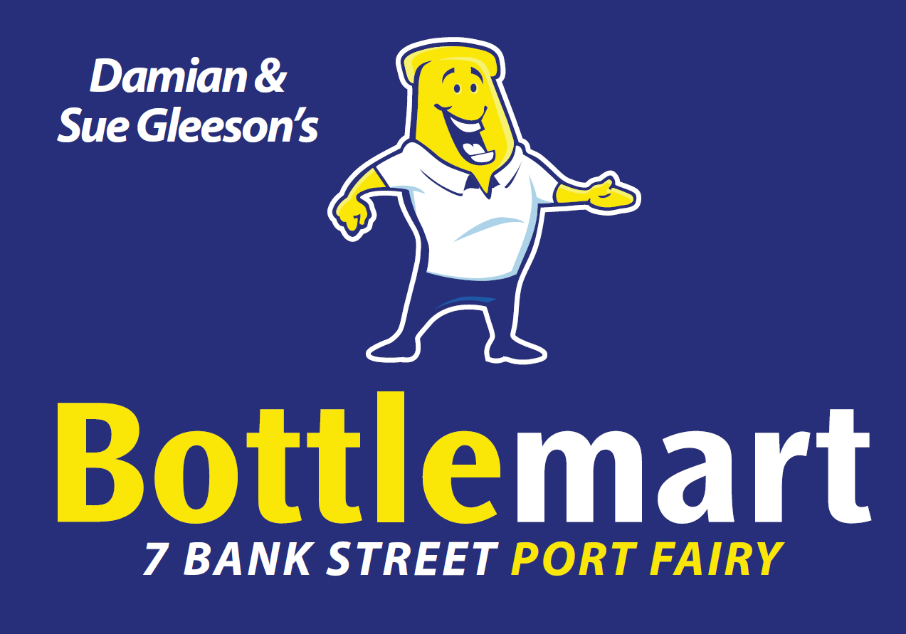 Bottlemart Port Fairy