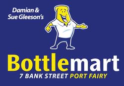 Bottlemart Port Fairy