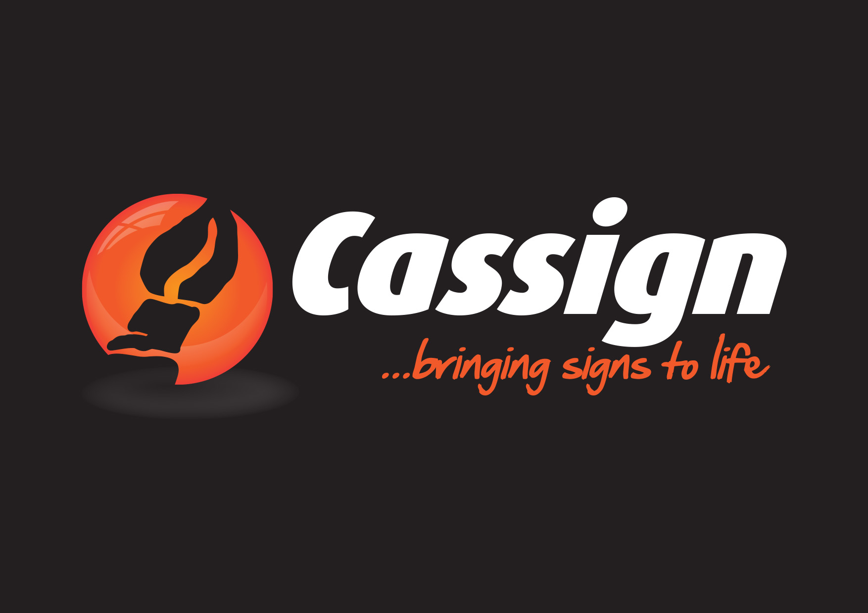Cassign