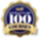 GA-top-100-courses-logo-2019.png