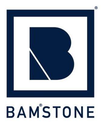 Bamstone