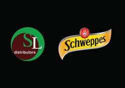 SL Distributors