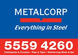 Metalcorp