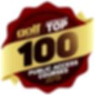 GA Top 100 Public Access-01.jpg