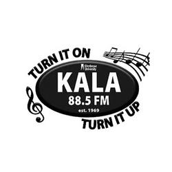 KALA Radio