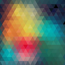 abstract-background.jpg
