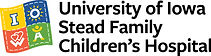 UI Stead Family Children's Hospital Full