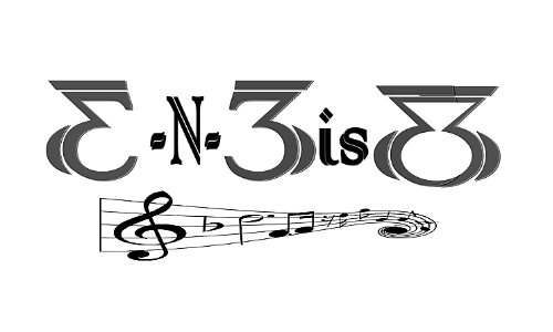 3 n 3