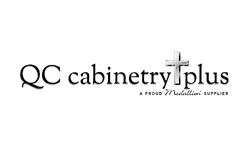 QC Cabinetry Plus