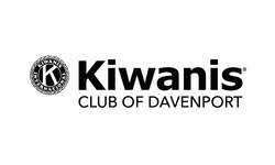 Kiwanis Club of Davenport