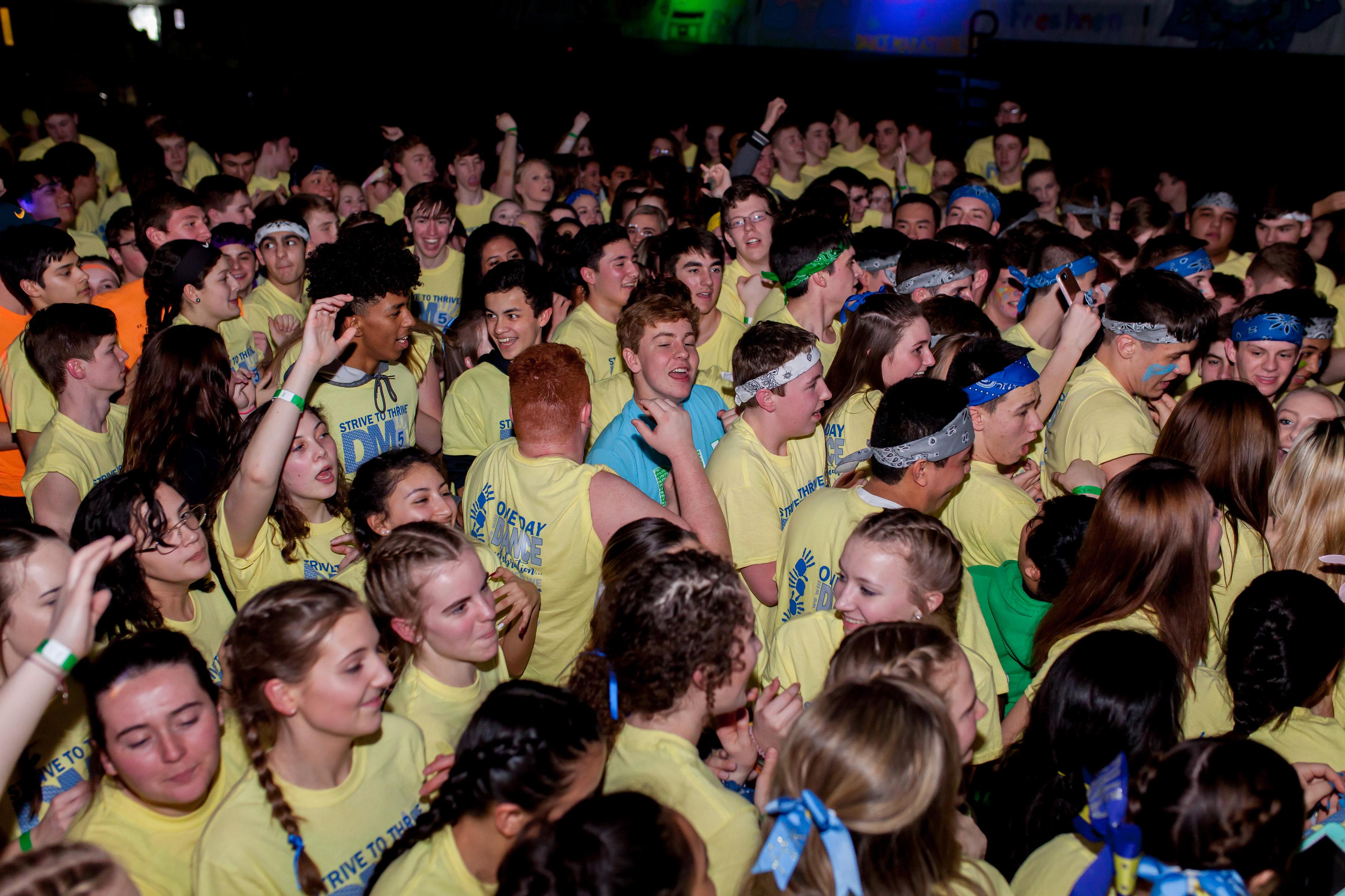 dancemarathon_0150