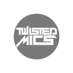 Twisted Mics