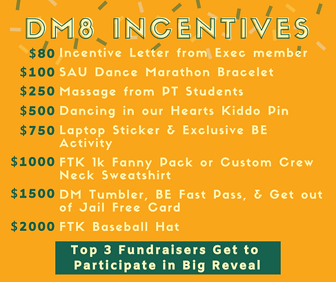 DM8 Incentives.png