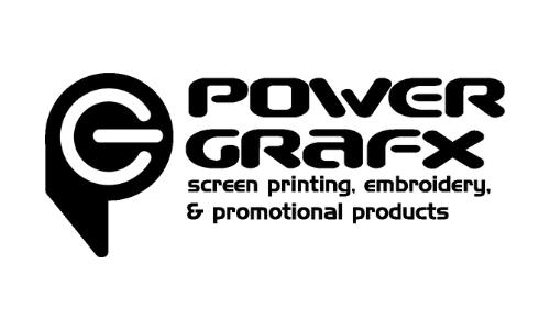 PowerGrafx