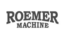 Roemer Machine