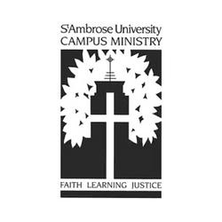 SAU Campus Ministry