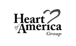 Heart of America Group