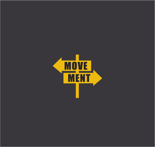 movement logo 3-01.jpg