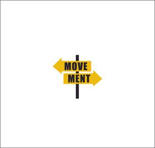 movement logo.jpg