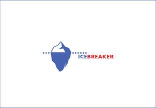 logo blue-01.jpg