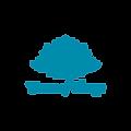 Logo_trasp_pos.png