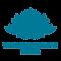 Logo_WOCI_pos.png