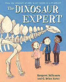dinosaurexpert.jpg