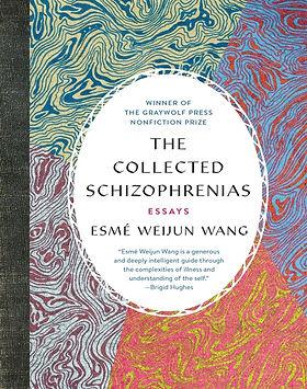 Collected Schizophrenias.jpg