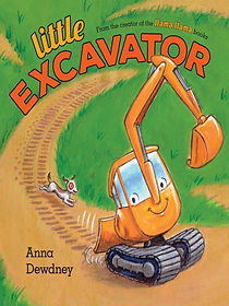 littleexcavator.jpg