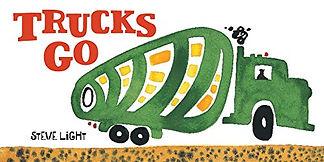 trucks go.jpg
