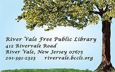 RV-Library-Card-art-submitted.jpg