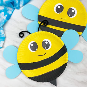 bee-craft-kids-image.jpg