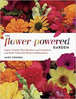 flower powered