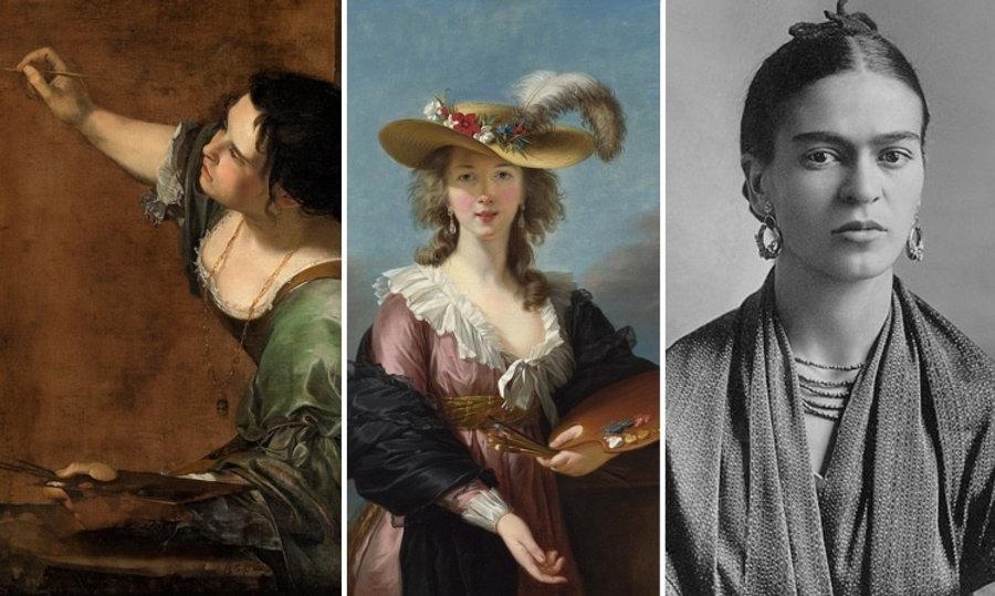 famous-female-artists-0.jpg