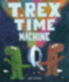 trextimemachine.jpg