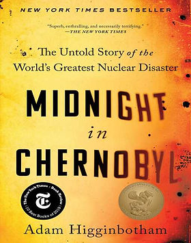 Midnight in Chernobyl.jpg