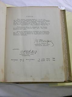 Log book with signature.JPG