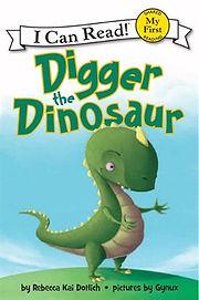 Dino book 3.jpeg