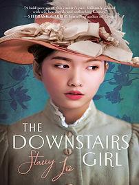 thedownstairsgirl.jpg