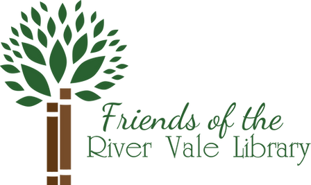 Friends Logo (1).png
