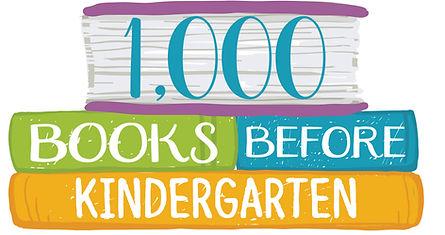 1000-books.jpg