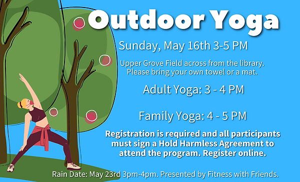Outdoor Yoga (1).png