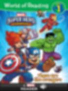 superhero adventures.jpg
