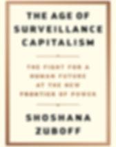 Age of Surveillance.jpg
